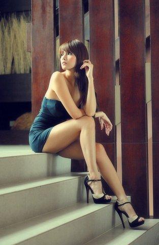 vip sauna mannheim sell your girlfriend
